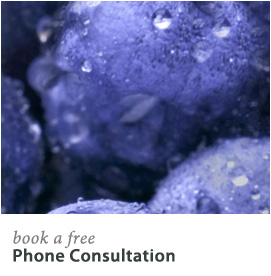 Book a free phone consultation